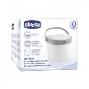 Chicco 65212.30