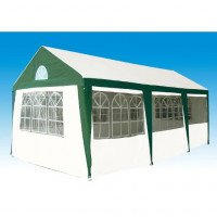 Set 4 Pareti Tenda per Gazebo Party G-19SW