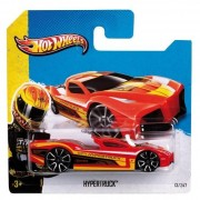 HOTWHEELS - VEICOLO HW SINGOLO ASS.TO