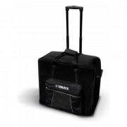 Trolley x Stagepas-400I