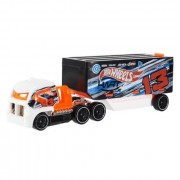 HOT WHEELS - CAMION DA PISTA