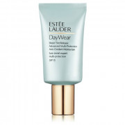 Daywear sheer tint release spf 15 - 50 ml