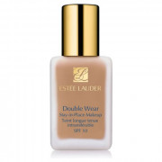 Double Wear Spf 10 Foundation - 10 Ivory Beige
