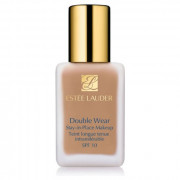 Double Wear Spf 10 Foundation - 37 Tawny