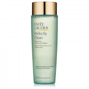 Perfectly Clean - Multi Action Toning Lotion Refiner 200 Ml