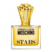 Cheap & Chic Stars Edp 30 Ml