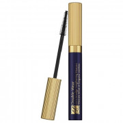 Mascara double wear zero smudge lengthening - 01