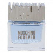 Forever Sailing Edt 30 Ml