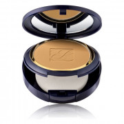 Double Wear Powder Foundation Spf 10 - 05 Shell Beige