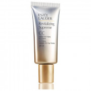 Revitalizing Supreme Mask 75 Ml