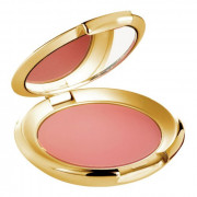 Ceramide Cream Blush - 401 Nectar
