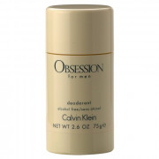 Obsession Men Deo Stick 75 ml