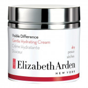 Visible Difference Gentle Hydrating Cream 50 Ml