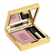 Beautiful Color Eyeshadow Mono - 422 Romance