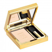 Beautiful Color Eyeshadow Mono - 401 Bone