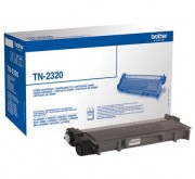 CELVIN NAS Q905 6TRAYS EU IN