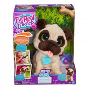 Furreal Friends Jj Tenero Carlino Hasbro