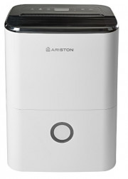Ariston Thermo DEOS21S