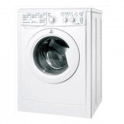 Indesit IWSC 61052 C ECO IT