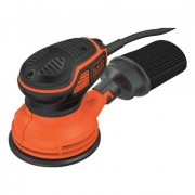 Black & Decker KA199-QS