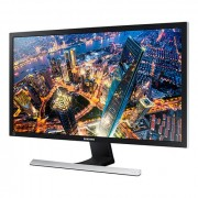 Samsung MONIT.SAM.LU28E590DS 4K