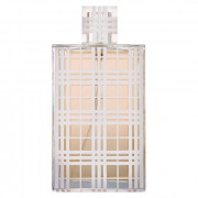 Brit For Woman Edt 100 Ml