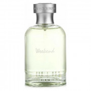 Weekend For Man Edt 100 Ml