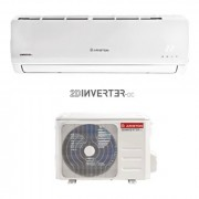PRIOS 25 MUD0 CONDIZ 9000BTU/H A++/A+ INVERTER