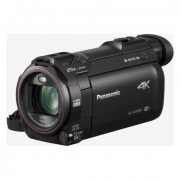MOVIE PANASONIC VXF990EGK