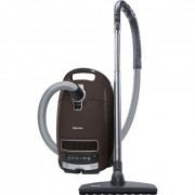 Miele Complete C3 Total Care