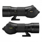 MONARCH Fieldscope 60ED-A