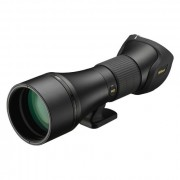 MONARCH Fieldscope 82ED-A