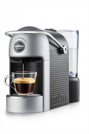 Lavazza JOLIE PLUS