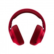 HEADSET GAMING G433 RED (SEL) Wingman Volanti