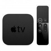 MQD22QMA MQD22QM/A APPLE TV 4K 32GB IN