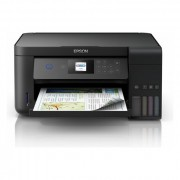 Epson EcoTank ET-2750, Stampanti a getto d'inchiostro, Consumer/Multi-fuction/Ink tank