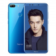 Honor SMARTPHONE HONOR 9LITE BL