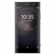 Sony XPERIA XA2 SONY BLACK Telefonia All
