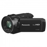 HCV800EGK VIDEOC.HD PANASONIC