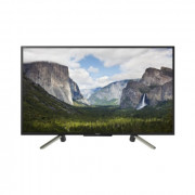 BRAVIA WF66 Full HD Smart TV