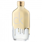CK1 gold edt 100 ml Eau de Toilette