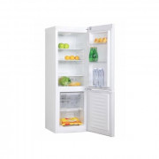 Candy CMFM5142W COMBI A+ 143X50 CAND