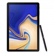 GALAXY TAB S4 10.5 BLACK LTE