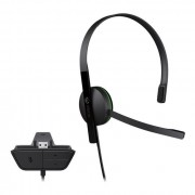 XBOX ONE CHAT HEADSET (CUFFIETTA)
