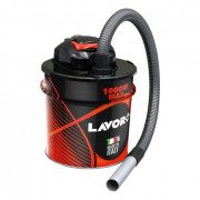 ASHLEY410 ASPIRACEN.18L 1000W