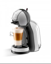 MINI ME KP123 KRUPS ESPRESSO DOLCEGUSTO Combinate