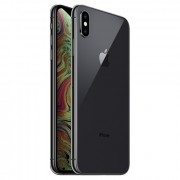 IPHONE XS 64GB SPACE GREY 5.8IN 4G IOS12                   IN