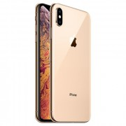 IPHONE XS MAX 256GB GOLD 6.5IN 4G IOS12                   IN