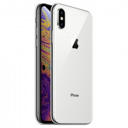 IPHONE XS 512GB SL APPLE