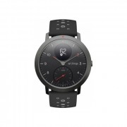 Withings Steel HR Sport 40 mm